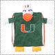 NCAA Mascot Backpack Pal�@�}�C�A�~�E�n���P�[���Y