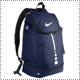 NIKE Hoops Elite Ball Backpack�@��