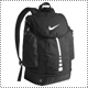 NIKE Hoops Elite Ball Backpack�@��/��