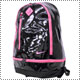 NIKE 	Cheyenne PU Backpack�@��/�s���N