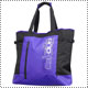 AND1 Hot Shot Tote Bag�@�p�[�v��