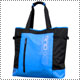 AND1 Hot Shot Tote Bag�@�u���[