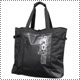 AND1 Hot Shot Tote Bag�@��
