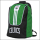 adidas NBA Backpack 3S�@�{�X�g���E�Z���e�B�b�N�X