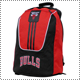 adidas NBA Backpack 3S�@�V�J�S�E�u���Y
