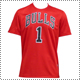 adidas NBA Summer Run Performance Tee�@��/�u���Y/���[�Y#1