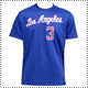 adidas NBA Summer Run Performance Tee�@��/�N���b�p�[�Y/�|�[��#3