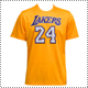 adidas NBA Summer Run Performance Tee�@��/���C�J�[�Y/�R�[�r�[#24