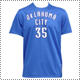 adidas NBA Summer Run Performance Tee�@��/�T���_�[/�f�������g#35
