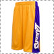 adidas NBA Summer Run Short�@��/��/���C�J�[�Y