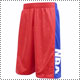 adidas NBA Summer Run Short�@��/��/NBA