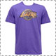 adidas NBA Summer Run Performance Tee�@���C�J�[�Y