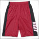 adidas Kid's NBA Summer Run Short�@��/��/�q�[�g