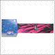 NBA Logoman Camo Bright Headband�@�l�I���s���N