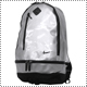NIKE Cheyenne PU Backpack�@�V���o�[/��