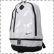 NIKE Cheyenne PU Backpack�@��/��