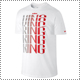 NIKE LeBron Ring King Tee�@��
