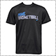 NIKE DRI-FIT Nike Basketball Tee�@��/�u���[