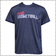 NIKE DRI-FIT Nike Basketball Tee�@��/��