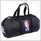 adidas NBA Boston bag�@��
