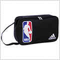 adidas NBA Shoes Case�@��