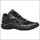 UNDER ARMOUR Micro G Anatomix Spawn Low�@��/��