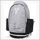 NIKE Kobe Mamba Backpack�@�O���[