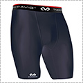 McDavid Compression Short 紺