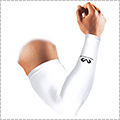 McDavid Power Arm Sleeve 白