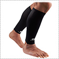 McDavid Power Leg Sleeve 黒(2本入)