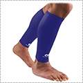 McDavid Power Leg Sleeve ロイヤル(2本入)