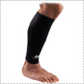 McDavid Power Leg Sleeve 黒
