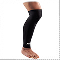 McDavid Power Leg Sleeve Long 黒