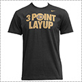 NIKE KD 3Points Tee�@��