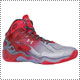 UNDER ARMOUR Micro G Anatomix Anomaly�@��