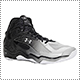 UNDER ARMOUR Micro G Anatomix Anomaly�@��/�V���o�[
