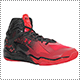 UNDER ARMOUR Micro G Anatomix Anomaly�@��/��