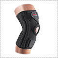 McDavid Knee Stabilizer 5 黒