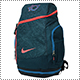 NIKE KD Max Backpack�@�X�y�[�X�u���[
