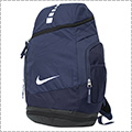 NIKE Hoops Elite Max Air Team Backpack�@��