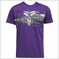 NIKE Kobe Foundation Sheath Tee�@�p�[�v��