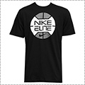 NIKE Elite Graphic Tee�@��/�D