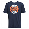 NIKE Elite Graphic Tee�@��