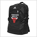 adidas NBA Backpack�@�V�J�S�E�u���Y