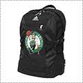 adidas NBA Backpack�@�{�X�g���E�Z���e�B�b�N�X