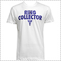 NIKE Kobe Ring Collector Tee�@��
