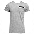 NIKE Glory Tech Top�@�O���[