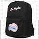 adidas NBA Sprint Backpack�@���T���[���X�E�N���b�p�[�Y