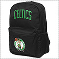 NBA Sprint Backpack�@�{�X�g���E�Z���e�B�b�N�X
