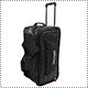 SPALDING Soft Carry Bag�@��